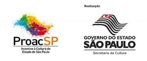 Logo-Proac+SecrCultura-450x188