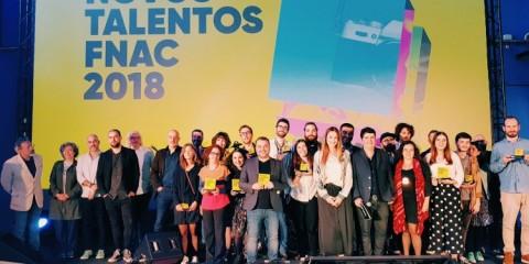 Gala-Novos-Talentos-FNAC-2018-750x375